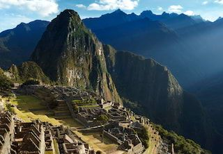 Cusco to Puno Train Journey | Belmond Andean Explorer