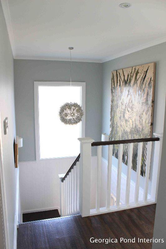 17 mejores imágenes sobre new house railings en pinterest ...