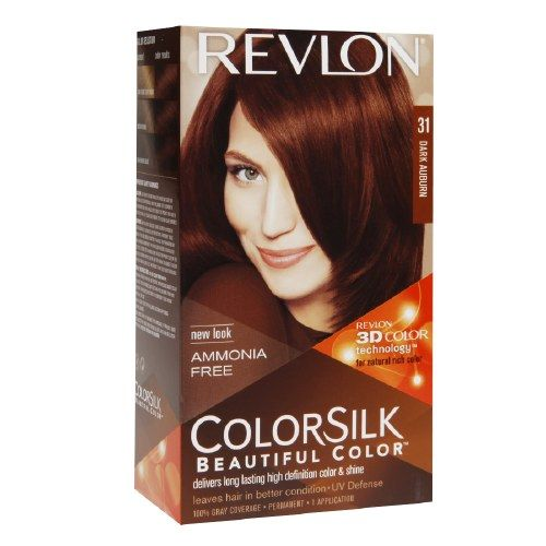 Buy Clairol Age Defy Expert Collection, 5 Medium Brown, Permanent Hair Color, 1 Kit (PACKAGING MAY VARY) on shondagatelynxrq9q.cf FREE SHIPPING on qualified orders.