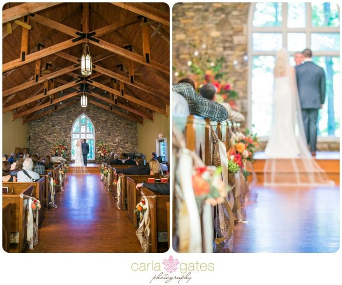 31 best Wedding Venues images on Pinterest Wedding venues