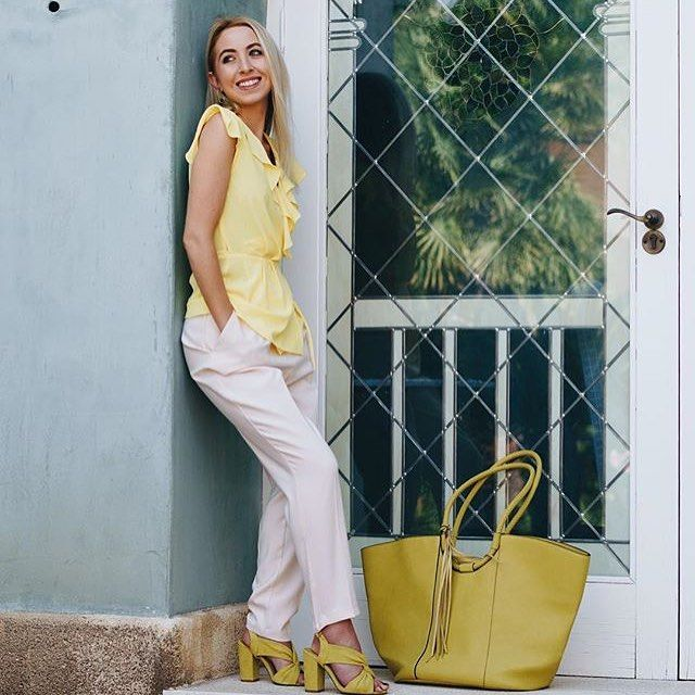 Dorothy perkins jeans dress summer