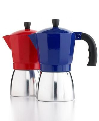 65 best images about I SPY IMUSA! on Pinterest Pressure cooker parts, Espresso maker and Juicers