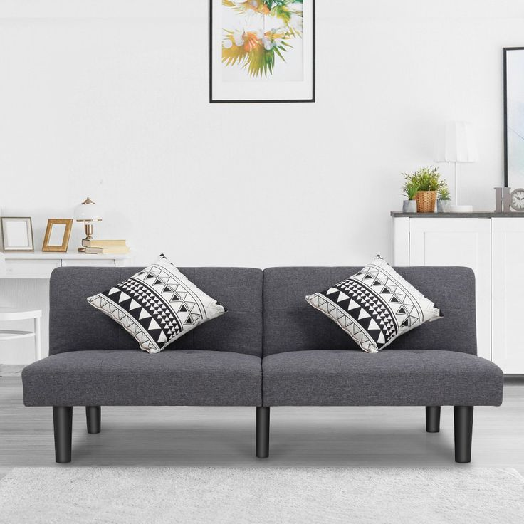 Twin Bed Sofa Bed: Best 25+ Twin Bed Sofa Ideas On Pinterest