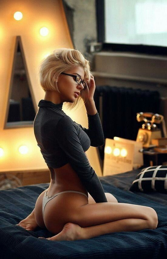 368 best If You Like Women.. images on Pinterest