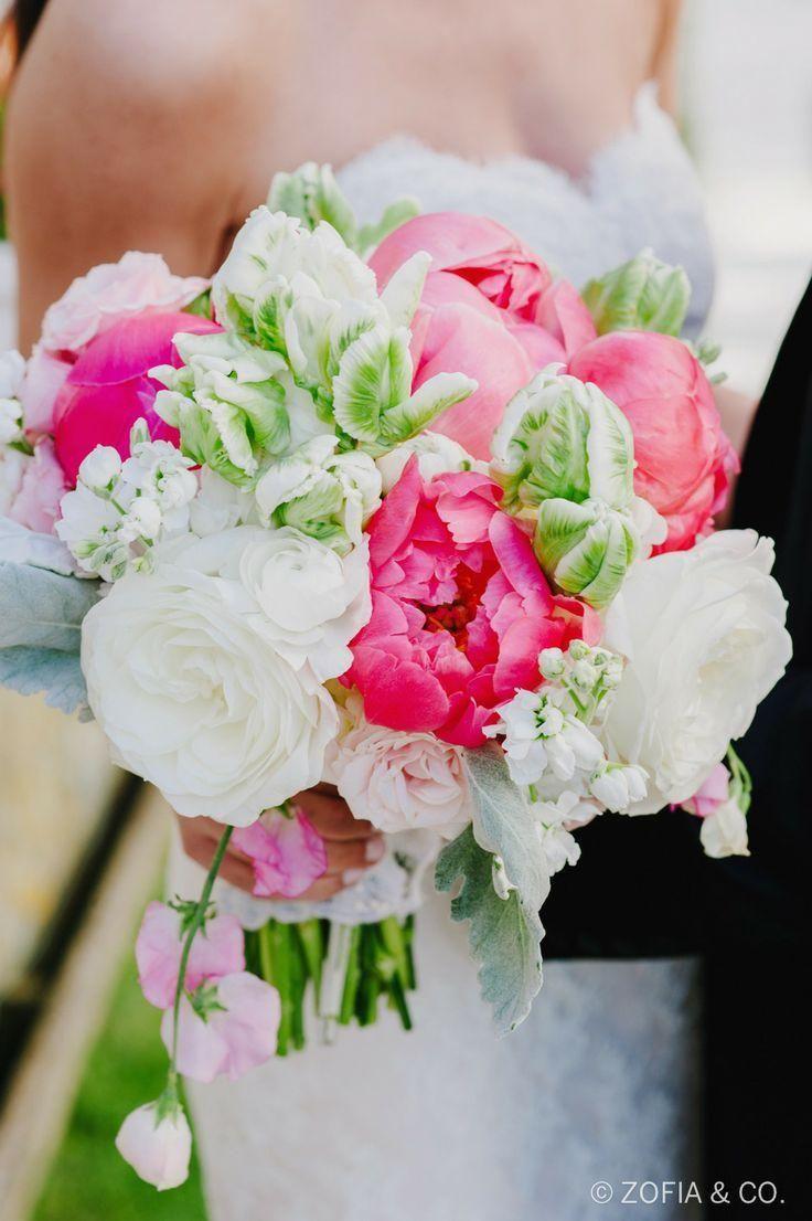 Brides Bouquet Com On 37