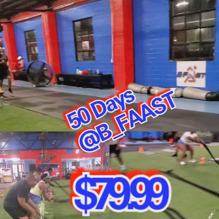 Https Www Instagram Com P B7qfrqyfeps In 2020 Workout Challenge Fun Workouts Challenges