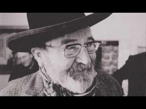 Jan Werich, Židovské anekdoty 1.(1966)