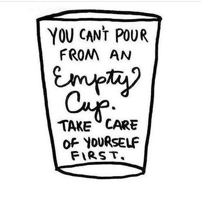 Self care #yoga #yogainspiration