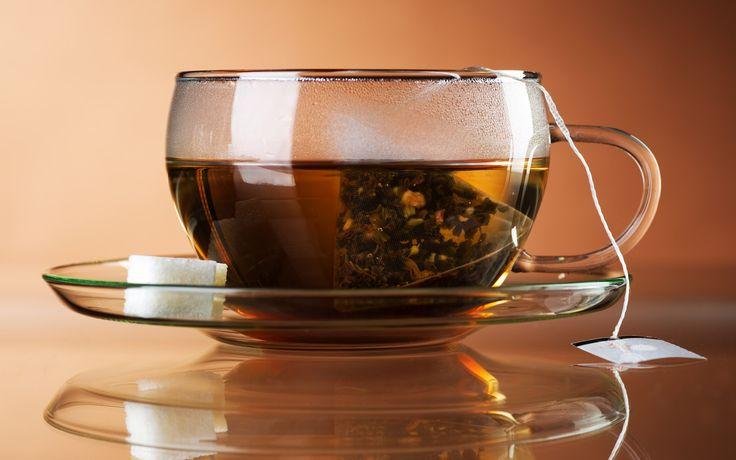 Want To test Your knowledge form #CTC #Tea, Then Please Visit Halmari tea #Blog