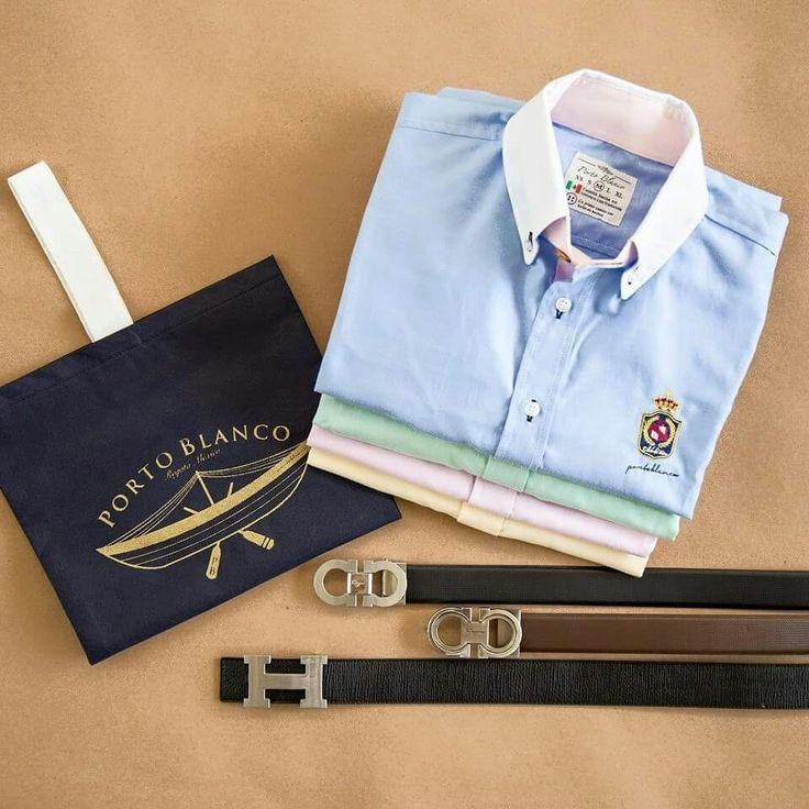 Camisas lisas porto blanco corte slim fit   #ropa #Hechoenmexico #camisas, #playeras #bermudas #relojes #lentes, #calzado #mocasines #loafers #slim #slimfit #pantalon #blazers #sacos #watch #shirt #nice #chamarras #portoblanco #timonel #roars #avintage #lac #slippers #jeans #ajustado #juvenil #Tiendasplatino #style #fashion #menswear #menstyle #lifestyle #menwithclass #class #business #moda #tendencia #men #justformen Tiendas Platino www.facebook.com/tiendaplatino www.tiendaplatino.com