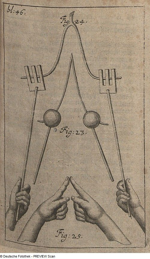 17+ best images about Alchemy on Pinterest | Occult ...