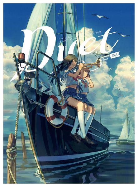 Duet/NoriZC一日目東レ-16b