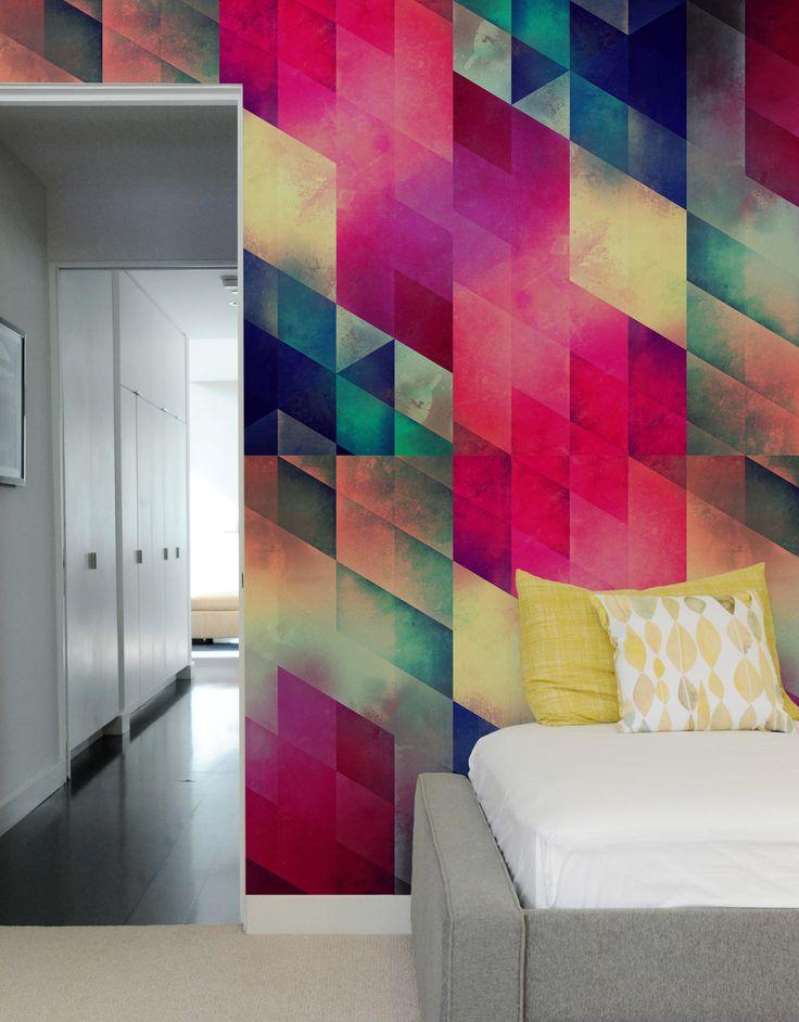 17 best ideas about pink tiles 2017 on pinterest bath. Black Bedroom Furniture Sets. Home Design Ideas