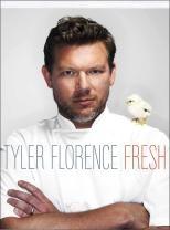 His new cookbook