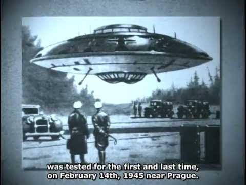 Terceiro Reich - Operação UFO (Base Nazista na Antártica) Documentário Completo  Documentário completo sobre uma das maiores Operações Russas sobre UFOS. Nele você saberá tudo sobre as Bases Nazistas na Antártica, sempre negadas pelos USA.