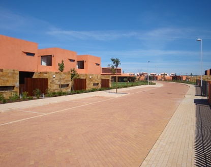 AB:ProjectReport - Junho- L-Orangerie + E.S.Braancamp - Projeto de  FC-AP