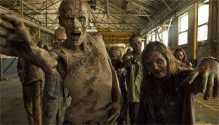 Lo spin-off di The Walking Dead è realtà!!