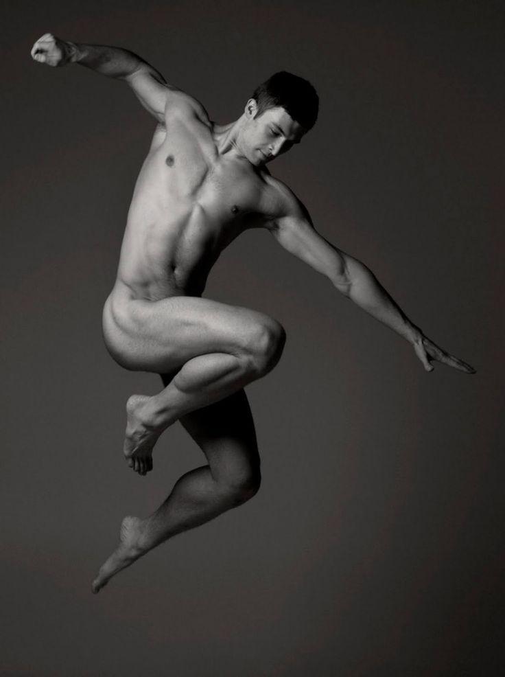 Danza china ✯ www.pinterest.com/wholoves/Dance ✯ #dance