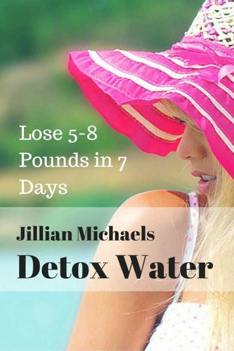 This detox drink is a very healthy and powerful cleansing drink. Aside from the detox benefits, it is packed with other essential nutrients that the body