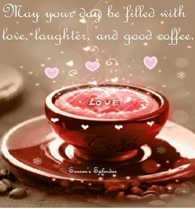 532 best coffee hearts images on Pinterest