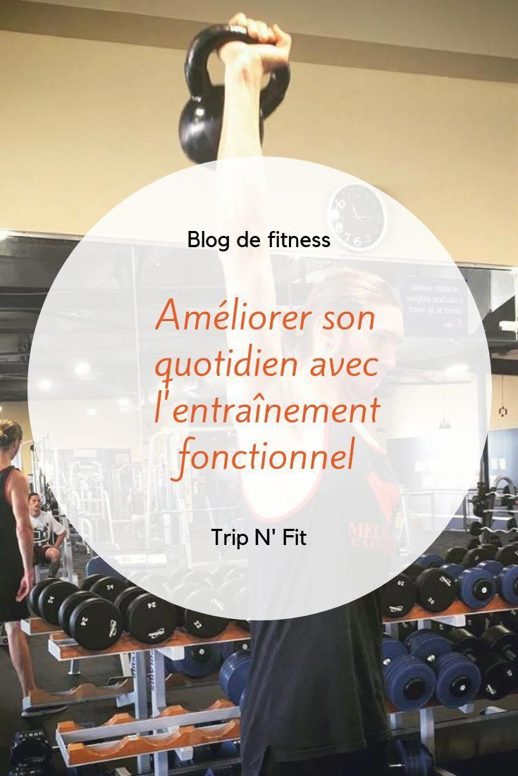 Discount Fitness Equipment Near Me #FitnessCulture Info ...