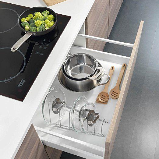 189 best aDo It Yourselfa images on Pinterest - korbauszüge für küchenschränke
