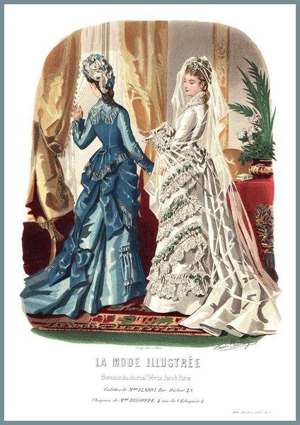 1876-la-mode-illlustree.jpg                              …