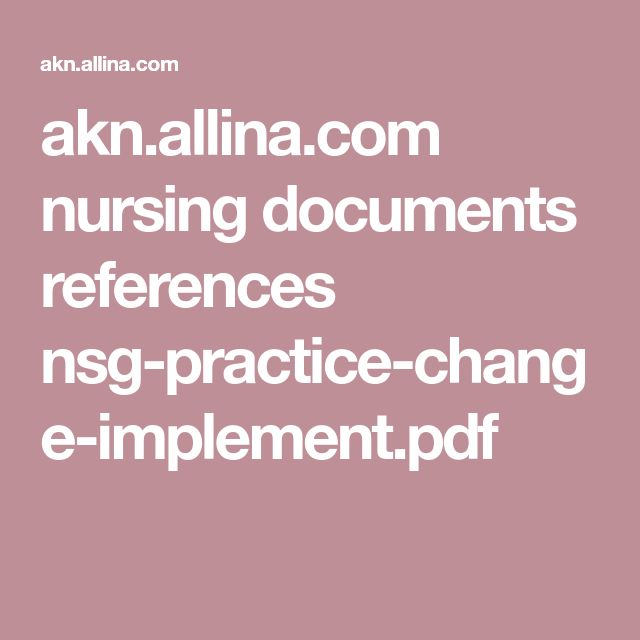 Best 25+ Nursing documentation ideas on Pinterest Sbar, Sbar - shift report template