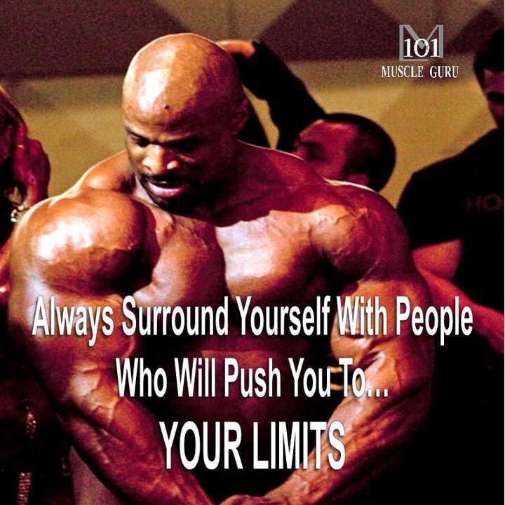 ...My tip for the day... Photo: Ronnie Coleman 8 x Mr Olympia 2009 7... #muscleelite #aesthtic_ls #bodybuildingdotcom #bodybuilding_and_fitness_ #bodybuilding_and_fitness #motivation #muscles #bodybuildinglife #bodybuildingnation #bodybuilding #gym #gymlife #gymtime #gymmemes #gyms #gymmotivation #gymshark #gymfreak #instafit #fitnessaddict #fitfam #fitspo