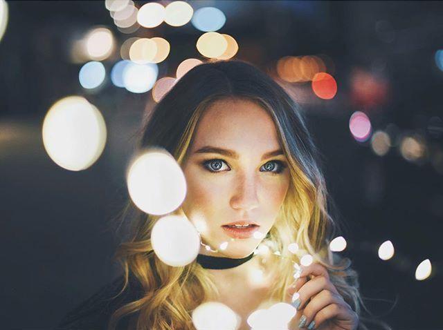 Anastasia Swann