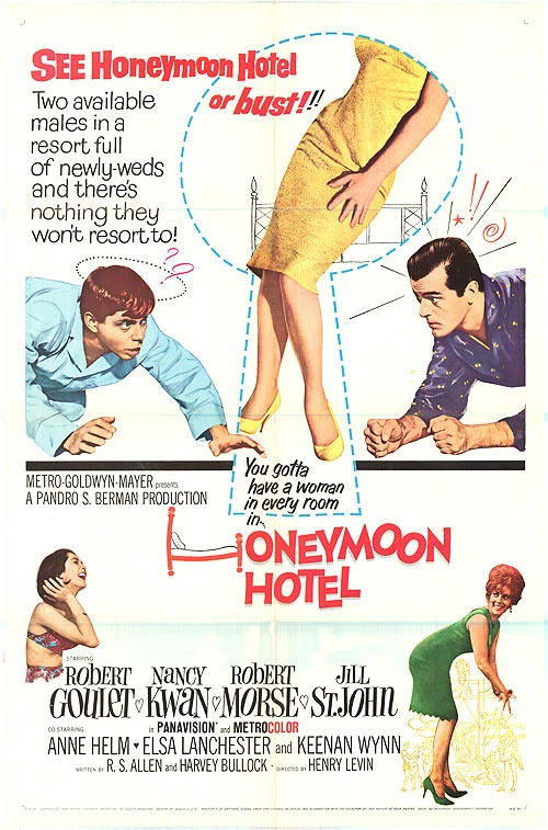 68 best images about 1960s bedroom farce sex comedy movies for Best farcical movies