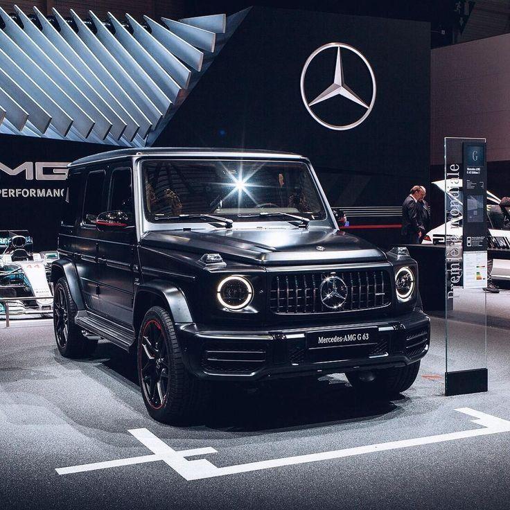 Mercedes Gt4 Mercedes Benz G Class Mercedes Amg