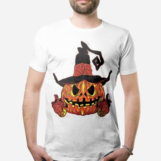 halloween pumpkin,halloween, labu, topi, penyihir, pumpkin, horor