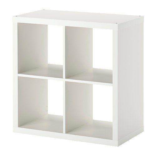 98 best wohnen dekoration images on pinterest. Black Bedroom Furniture Sets. Home Design Ideas