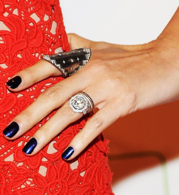 9431 Best Jewelry Images On Pinterest