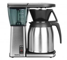 Bona Vita Coffee Maker