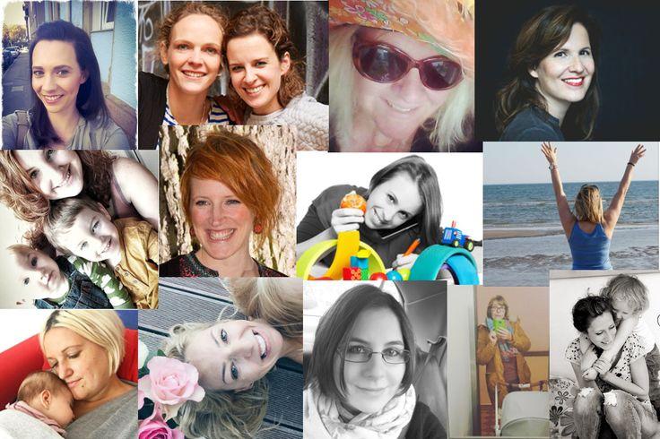 Mamassentials: die geheime Liste an Alltagshelfern, die nur in den Köpfen der abermillionen Mütter da draussen existiert. 13 Blogger verraten dir ihre Top 3
