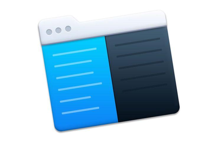 Commander One: Tom's Mac Software Pick Dual-Pane File Management Powerhouse