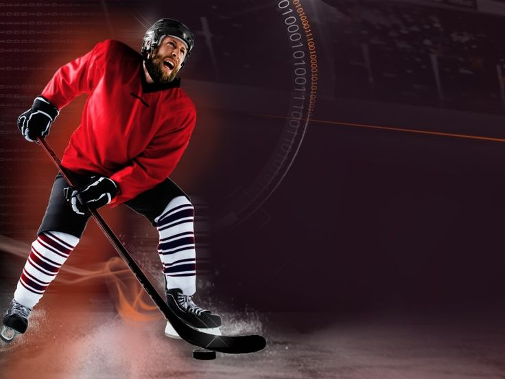 All upcoming events of Hockey for today and season 2016/2017. Ice Hockey schedule, fixtures, next events all tournaments - InetBetting