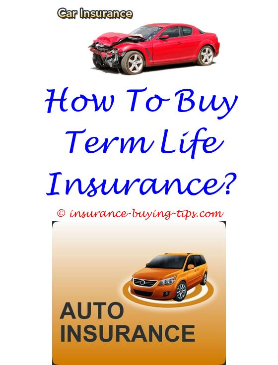 179 best How To Buy Homeowners Insurance images on Pinterest