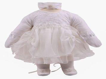 Çakır Bebe Toptan Giyim