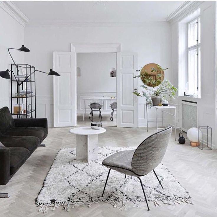 beatle chair