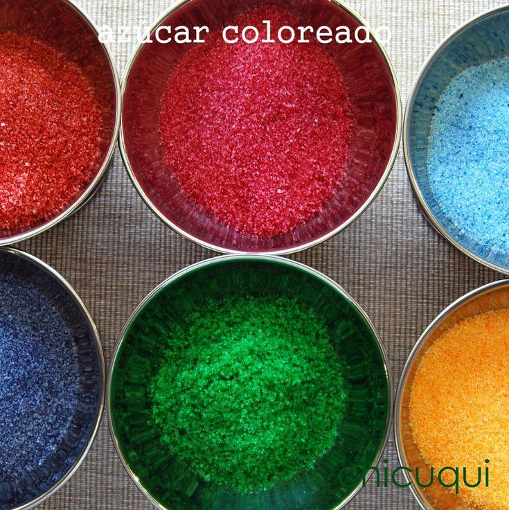 azúcar coloreada chicuqui galletas decoradas 03