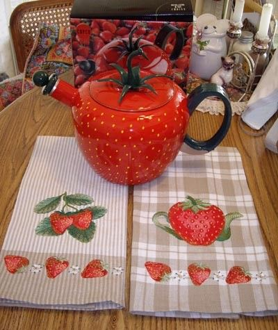 1185 Best Machine Embroidery Designs Images On Pinterest