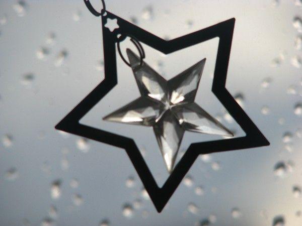 ..stars.. by Heli Aarniranta on ARTwanted