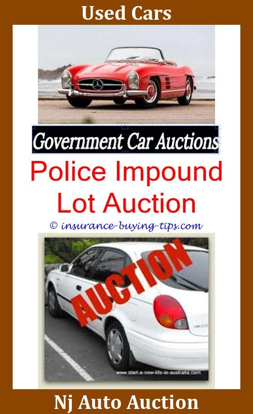 police car auctions police impound and vehicle rh pinterest com