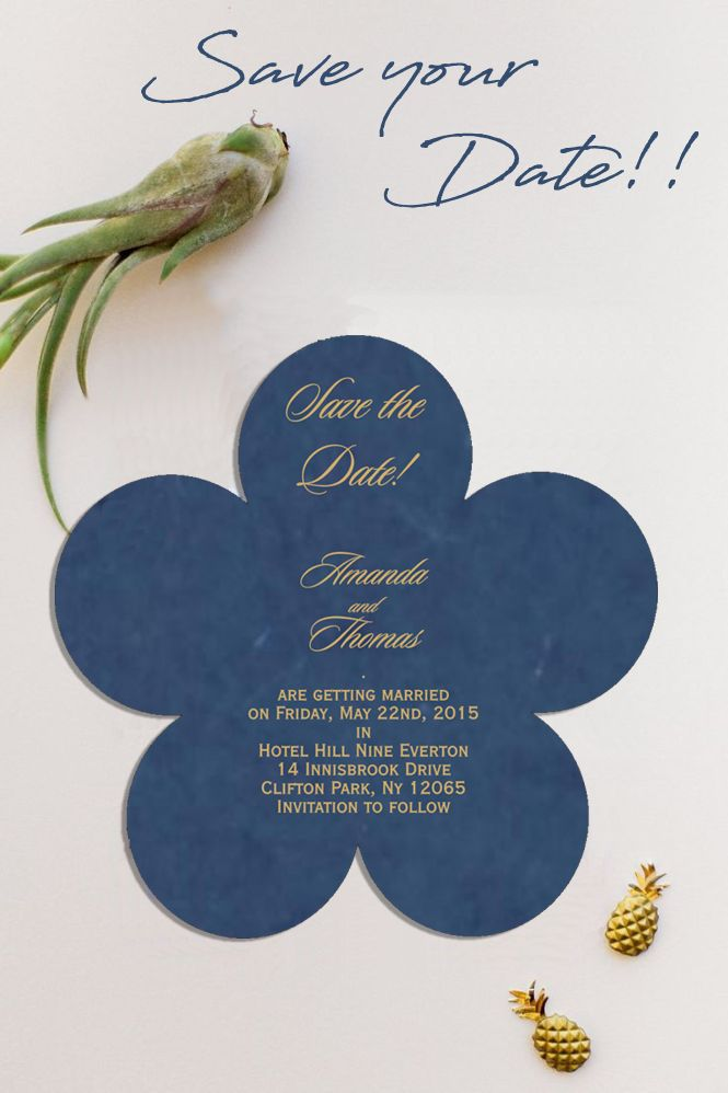 matter for wedding invitation in gujarati%0A Announce    your special day with our save the date cards   Shop now     http