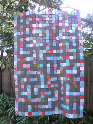34 Best Images About Maze Quilts On Pinterest Virginia
