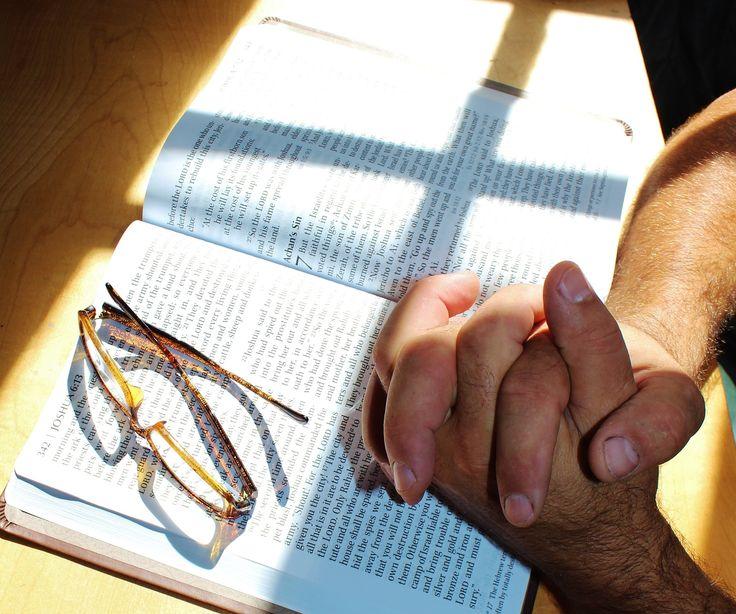 ТРИ ПОВЕЛЕНИЯ ХРИСТИАНИНУ