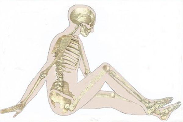 Ezzel a recepttel 20 évvel fiatalabb csontjaid lehetnek http://www.tudasfaja.com/ezzel-a-recepttel-20-evvel-fiatalabb-csontjaid-lehetnek/